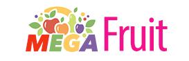 Megafruit