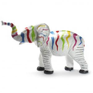 kunst olifant