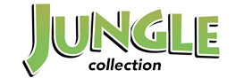 junglecollection